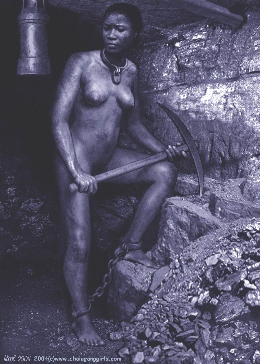 Beverly lynne bikini chain gang 02 8
